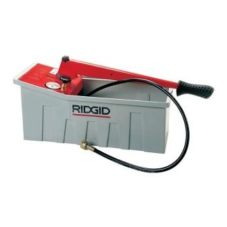 1450C Pressure Test Pump