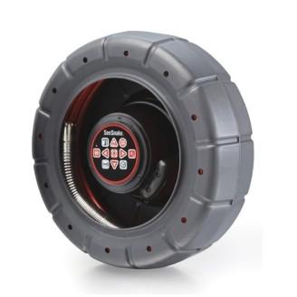 microReel L100 Drum Only