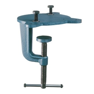Clamping Screw - Matador 100