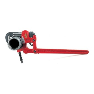 S-8A Compound Leverage Heavy Duty Pipe