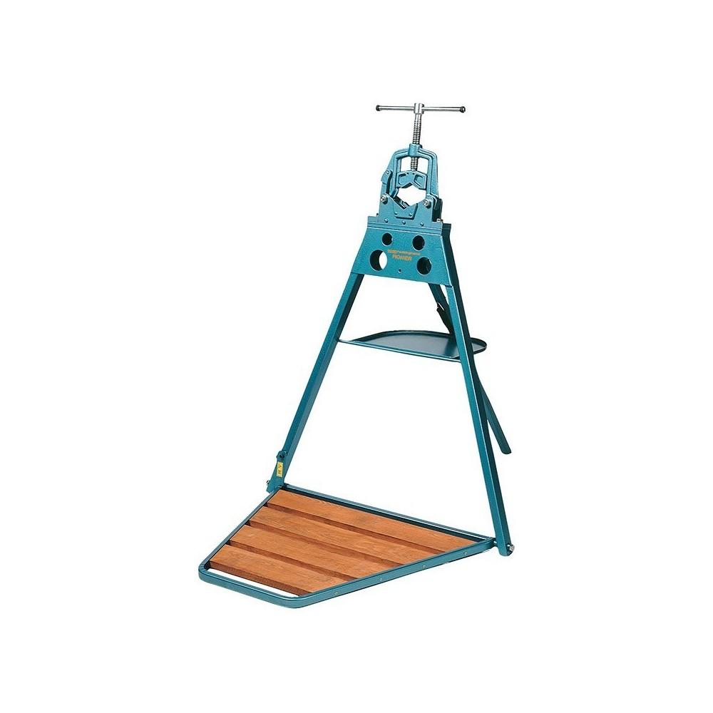 Pionier 3 Workstand