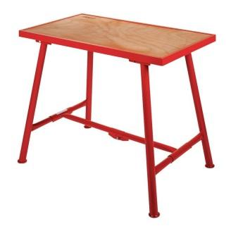 Model 1300 Work Table