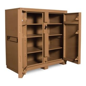 Model 139 Cabinet