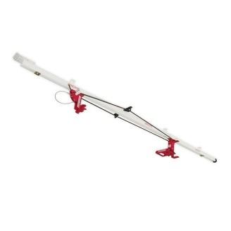 Model 250 Sliding Ladder Rack