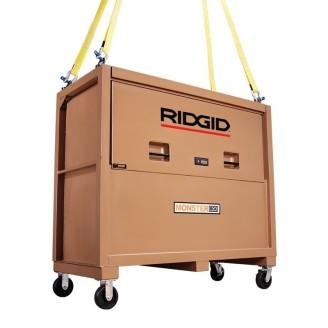 Model 1000 PianoBox