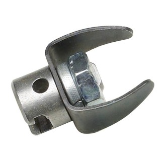 T-205 C Cutter Tool 1.375 inch (35 mm)
