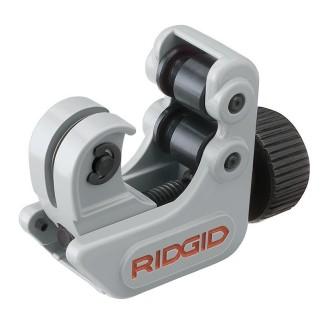 RIDGID 101 Midget Cutter