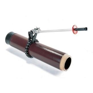 RIDGID 248 2 -18 inch Soil Pipe Cutter