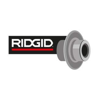 RIDGID Model F383 Grey Cast Iron Replacement Wheel