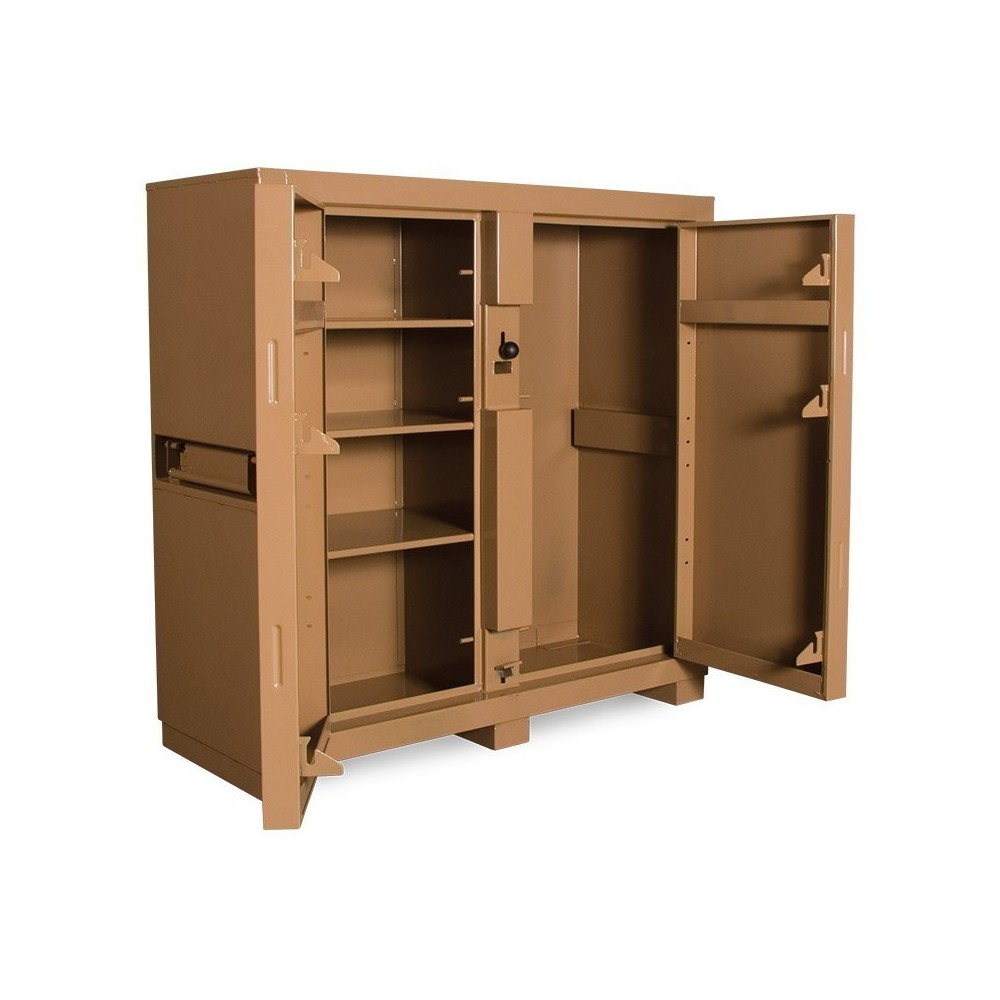 Model 111 Cabinet