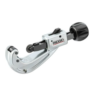 RIDGID 152 Quick-Acting Cutter (6-66mm)