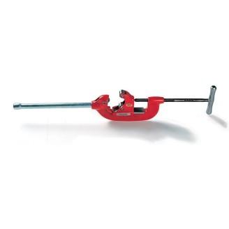 RIDGID 3-S 1 - 3 inch Heavy-Duty Pipe Cutter