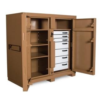 Model 112 Cabinet