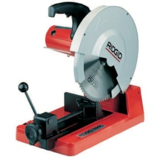 TCT Saw Blade for 590L