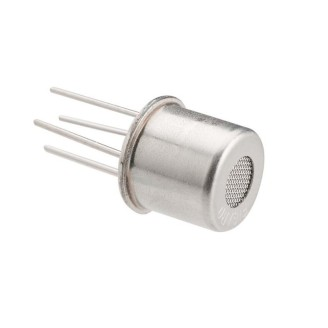 CD-100 RS Replacement Sensor