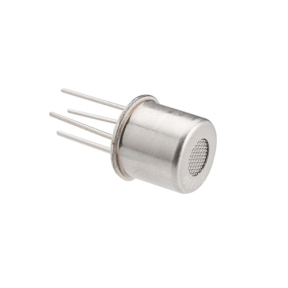 CD-100 RS Replacement Sensor