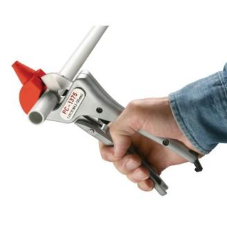 Model PC-1375 ML Single Stroke Tubing Cutter (3-35mm)