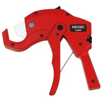 Model 1435N Ratchet Cutter (6-35mm)