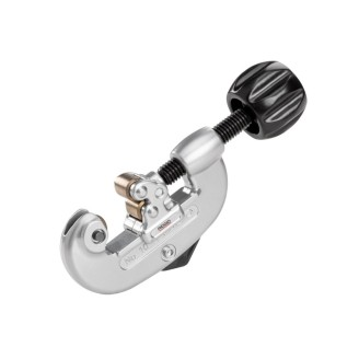 Model 10S Screw Feed Cutter With H-D Wheel For Steel (3-25mm)