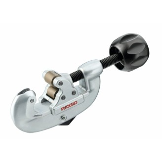 Model 30S Screw Feed Cutter With H-D Wheel For Steel (25-79mm)