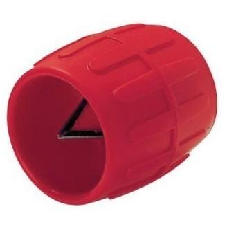 Model 127 Plastic Construction Inner-Outer Reamer (6-40mm)