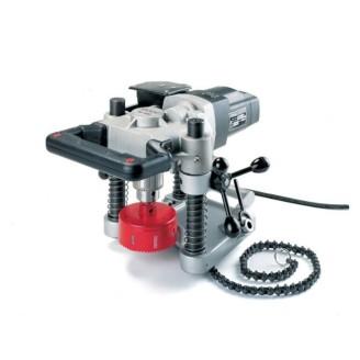 Model HC450 4.75 inch (120 mm) Hole Cutting Tool 230 V