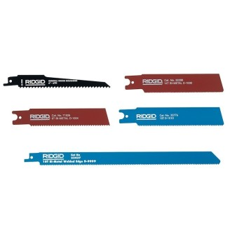 D-1006 Steel Pipe, Nail-Embedded Wood and Universal Applications 6 inch Sawing Blade