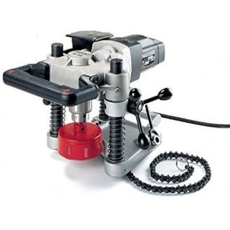 Model HC450 4.75 inch (120 mm) Hole Cutting Tool 115 V