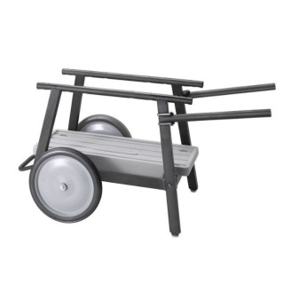 150A Univeral Wheel & Try Stand