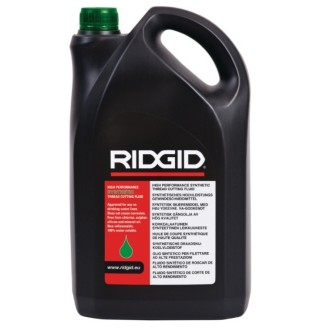 5 Litres Synthetic Lubricant