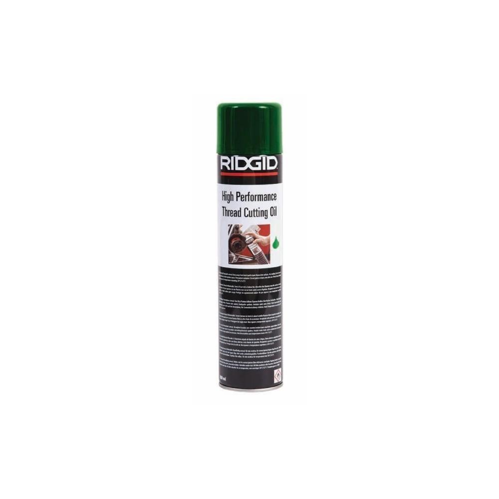 Synthetic Spray 500ml