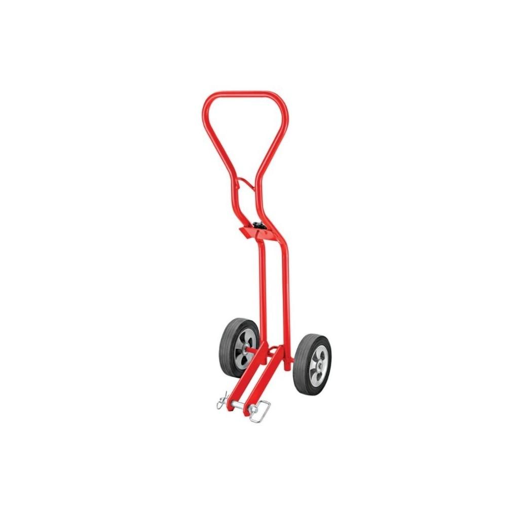 Transport cart for 258/258XL Cutter