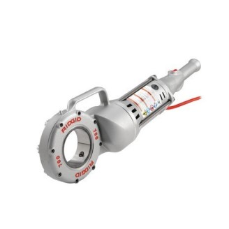 RIDGID 700C Power Drive 115v