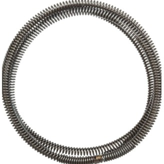 C-10IC Cable
