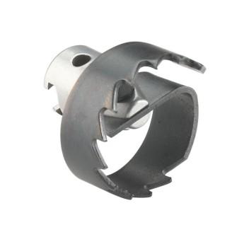 """T-207 Spiral Cutter 1¼"""""""