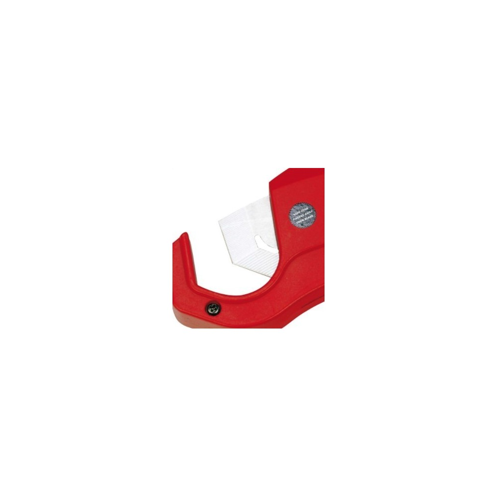 Model 1435N-B Replacement Blade for 1435N