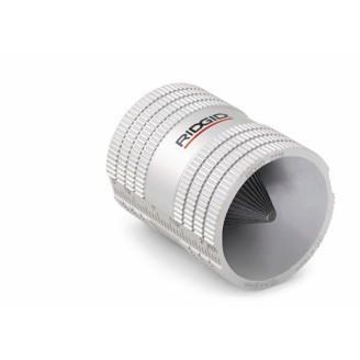 223S Reamer For S/S (6-36 mm)