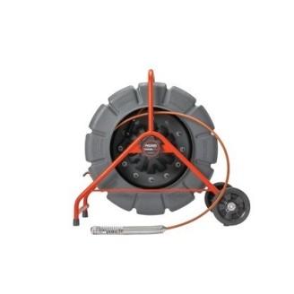 325ft (99m) Standard SeeSnake Push Cable Assembly