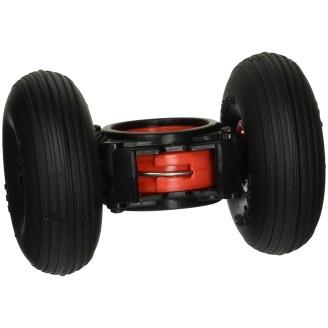 SeeSnake 3 inch (75mm) Roller Dolly