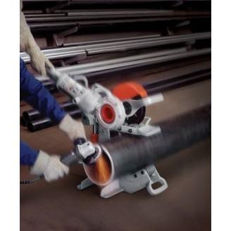 RIDGID 258 Pipe Cutter