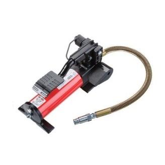 Model 258-XL Pipe Cutter