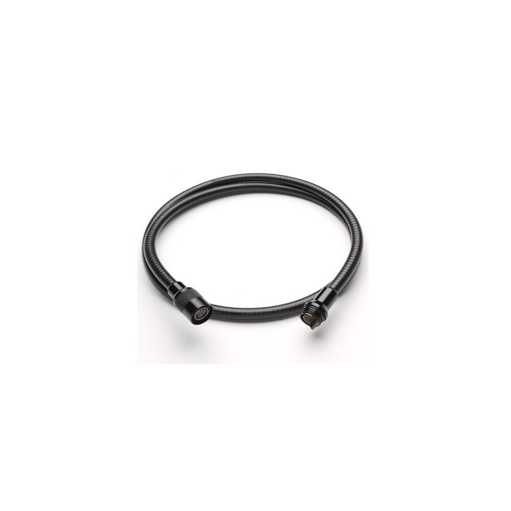 3FT Cable Extension for CA-100/CA-300/CA-350