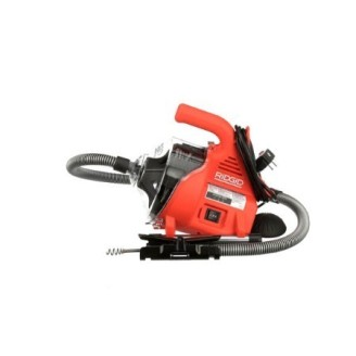 PowerClear Drain Cleaning Machine 230V