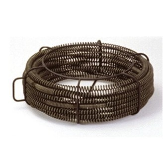 A-62 Standard Equipment Cable Kit