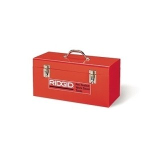 KNAACK Model 743 Hand Tool Box