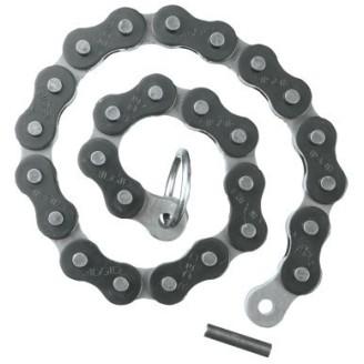 RIDGID Chain for 3215 Chain Tong