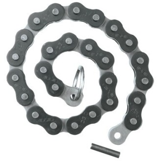 RIDGID Chain for 3233 Chain Tong (New Style)