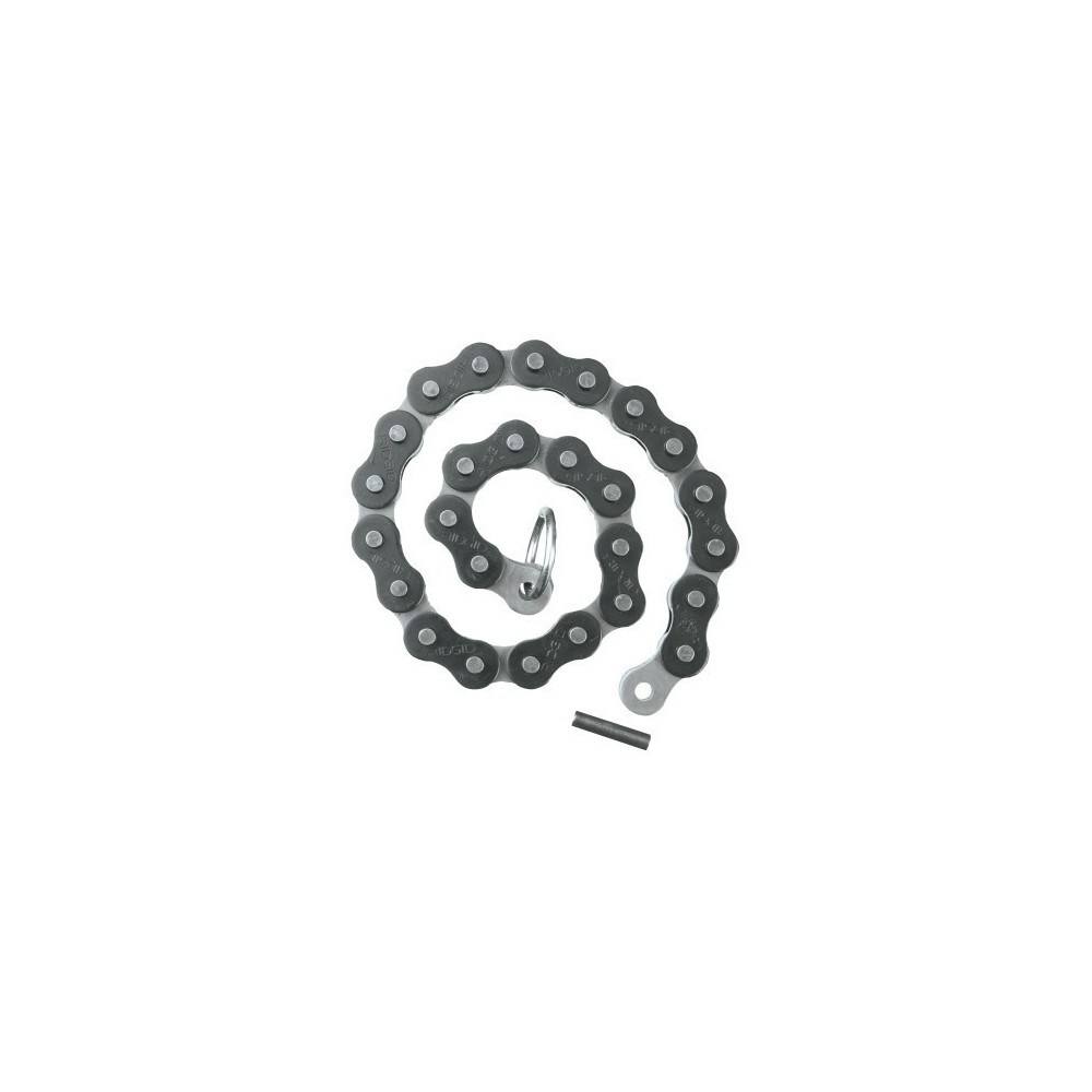 RIDGID Chain for 3235 Chain Tong (New Style)