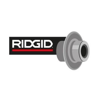 RIDGID E-4266 466/472 Heavy Wall Steel C/Wheel