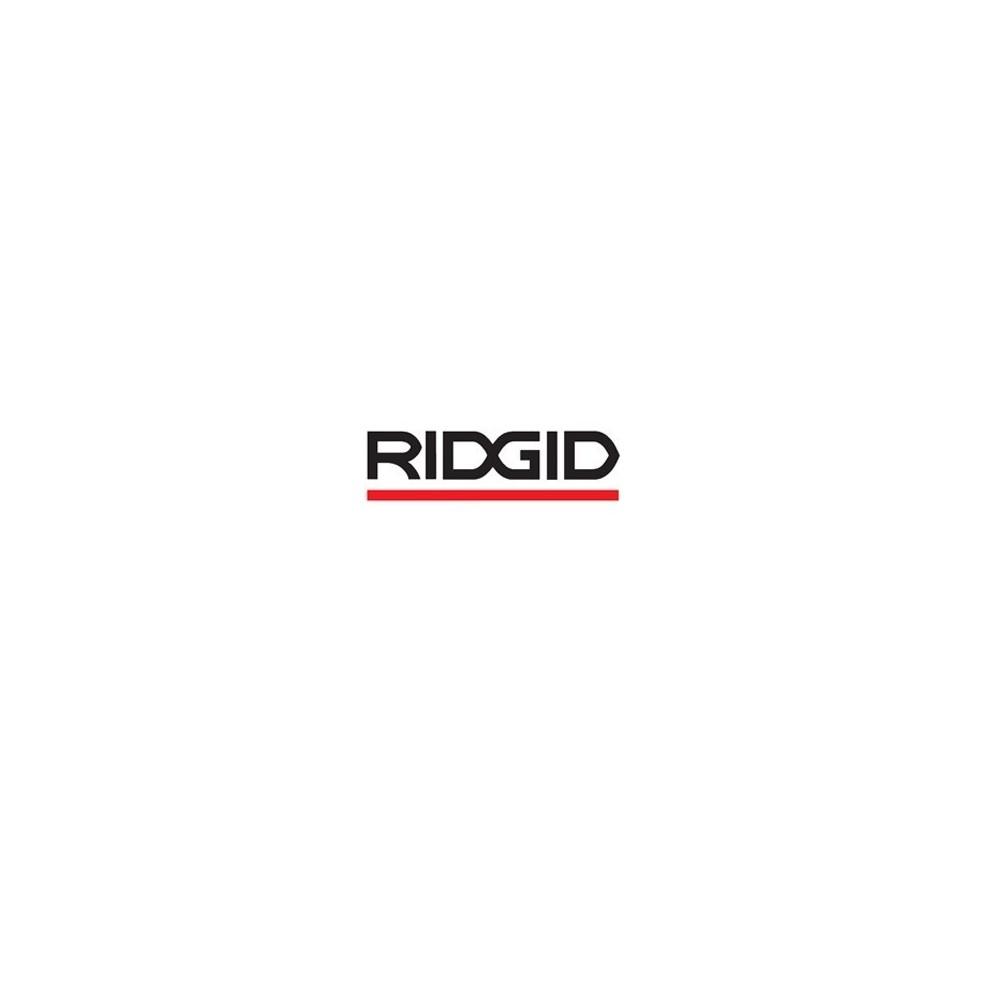 RIDGID Cable asm K9-102 50'